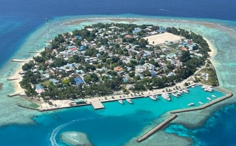 maldive guest house via visit maldives