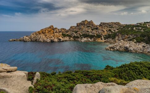 Vacanze Sardegna ph: Lars_Nissen