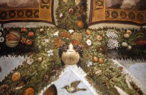 Giovanni da Udine Fonte: Musei civici Udine