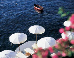 Costiera Amalfitana Fonte: Hotel santa Caterina