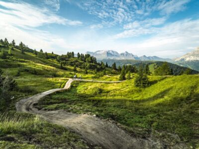 Via Moviment Alta Badia