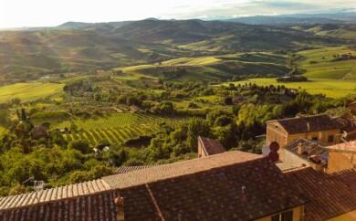 Toscana ph: Bishoff49