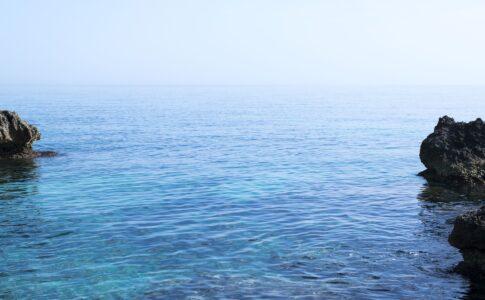 Vacanze mare ph: eliaclerici
