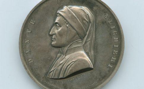 Bologna Fonte: Istituzione Bologna Musei