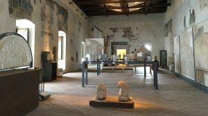 Museo Nazionale del Ducato di Spoleto
