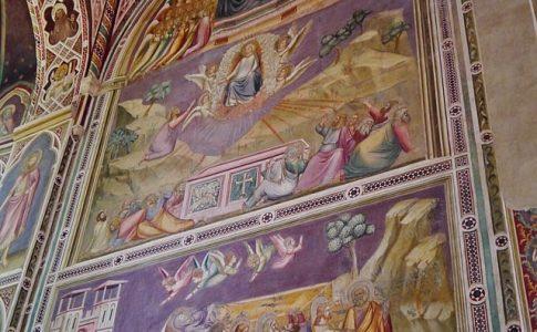 cappella scrovegni via wikimedia commons