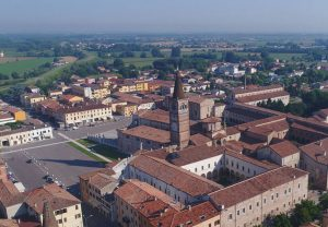 San Benedetto di Po