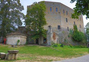 Zavatterello, Lombardia
