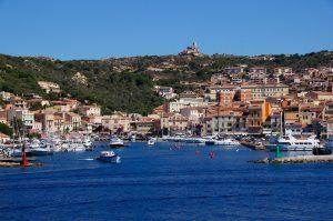 Isole low cost Fonte: Immobiliare.it