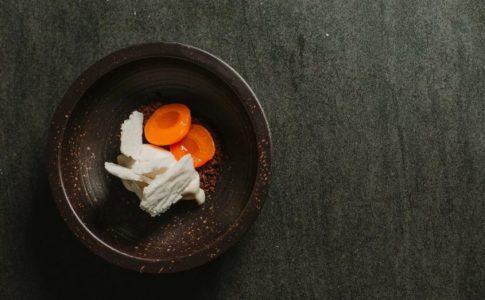 gelato di patate via suedtirol