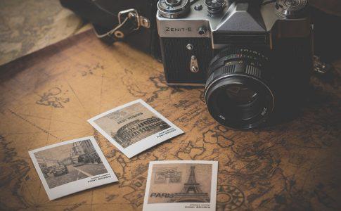 Turismo, viaggi