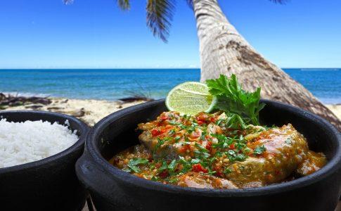 cucina seychelles via seychelles tourism