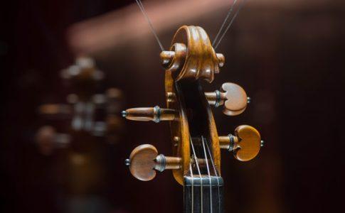 I Violini di Vivaldi e le figlie di Choro ©Cristian_Chiodelli via Mirandola Comunicazione /museo del violino