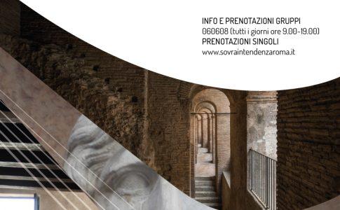 Mura Aureliane Fonte: Zetema