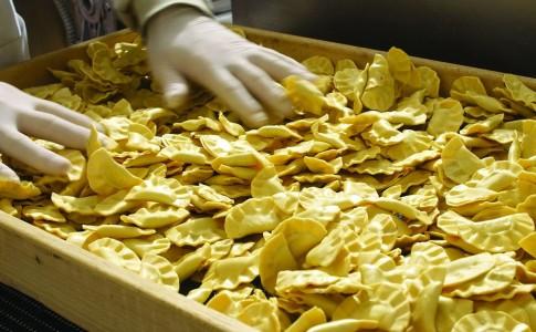 Cremona tortelli