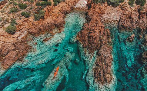 Sardegna Fonte: Delphina