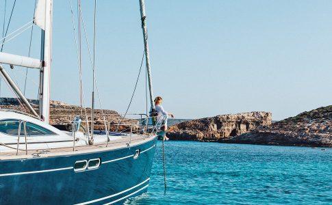 malta yacht via visit malta