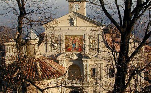 cammino don bosco sacro monte crea via wikimedia commons