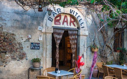 Sicilia e cinema Fonte: Visit Sicily