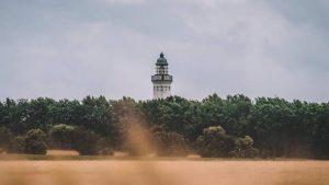 Faro di Stevns