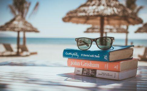 Vacanze ph: Free-photos Fonte: Pixabay