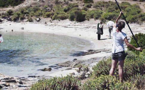 Sardegna Fonte: Sardegna Turismo