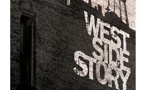 West Side Story Fonte: The Walt Disney Company Italia