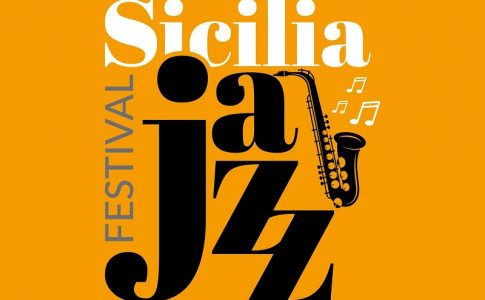 sicilia jazz festival via visit sicily