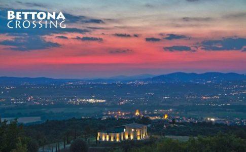 Umbria Fonte: Umbria Tourism