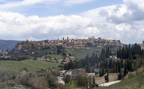orvieto mtb via wikimedia commons
