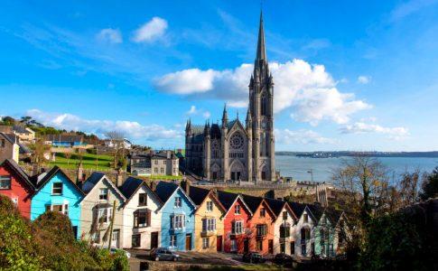 aereoporti irlanda via tourism ireland