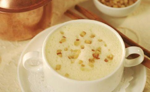 zuppa vino via suedtirol