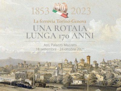 Palazzo Mazzetti mostra