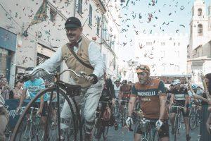 La Francescana Fonte: Umbria Tourism
