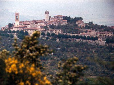 corciano mtb via wikimedia commons