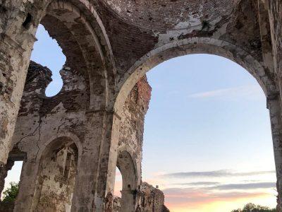 sant'eustachio abbazia via giusto wine