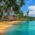 Hawaii le spiagge e i luoghi da non perdere