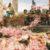 Alma-Tadema, il pittore della Roma antica in mostra in Olanda al Fries Museum
