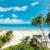 Piccole Antille, la top 5 delle isole più magiche dei Caraibi