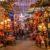 Marrakech, regina dello Shopping... e dei ristoranti!