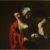 Da Caravaggio a Bernini, il '600 italiano alla corte di Spagna in mostra alle Scuderie del Quirinale