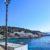 Isole Egadi, viaggio nell'arcipelago siciliano tra eco-sostenibilità e paradisi subacquei