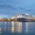Navi, pronti 500 milioni di euro per l'ammodernamento del trasporto pubblico locale