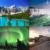 Paesaggi da non perdere nel Canada