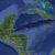 Terremoto dimagnitudo 7.2 ai Caraibi