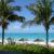 TripAdvisor annuncia le migliori spiagge del mondo 2018
