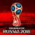 Mondiali 2018, quali sono le nazioni con più tifosi giunti in Russia