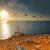 Dalle Dolomiti alla Sicilia, le migliori albe d'Italia