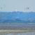 Sicilia, muore facendo kitesurf nello stagnone di Marsala