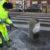 Roma, Campidoglio: Giunta approva nuovo Regolamento di Polizia urbana